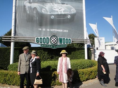 Goodwood-001.JPG