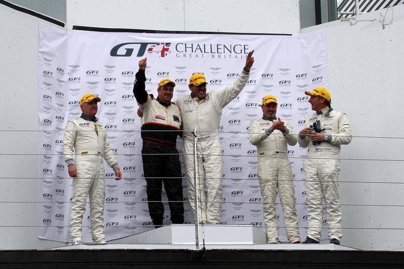 gt4-challenge-16.jpg