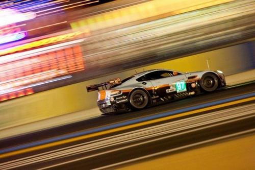 064_AMR_Le_Mans_2012DG.jpg
