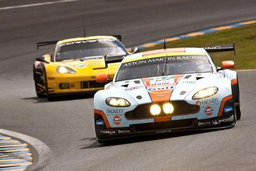 232_AMR_Le_Mans_2012DG.jpg