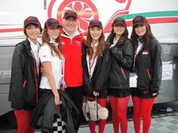 Nurburgring2011_Japan_07.jpg