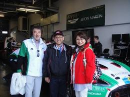 Nurburgring2011_Japan_08.jpg