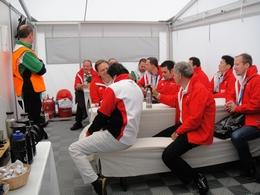 Nurburgring2011_Japan_09.jpg