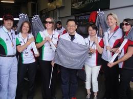 Nurburgring2011_Japan_11.jpg