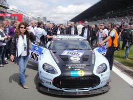 Nurburgring2012_03.JPG