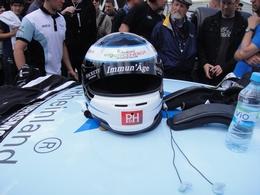 Nurburgring2012_05.JPG