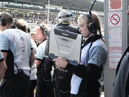 Nurburgring2012_07.JPG