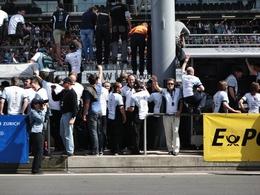 Nurburgring2012_09.JPG
