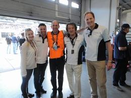 Nurburgring2012_10.JPG