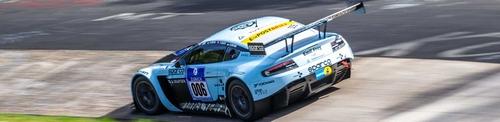 Nurburgring2012_header3.jpg
