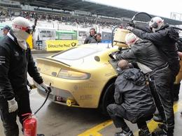 Nurburgring2013_17.jpg