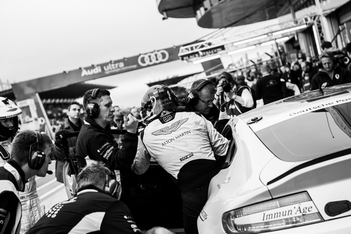 Nurburgring2013_DGR_5505.jpg