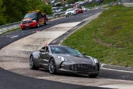 Nurburgring2013_parade_020.jpg