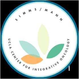 UCLA_logo.png