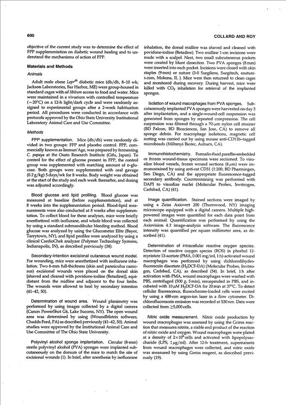 img_clinical2010_2_3_2.jpg