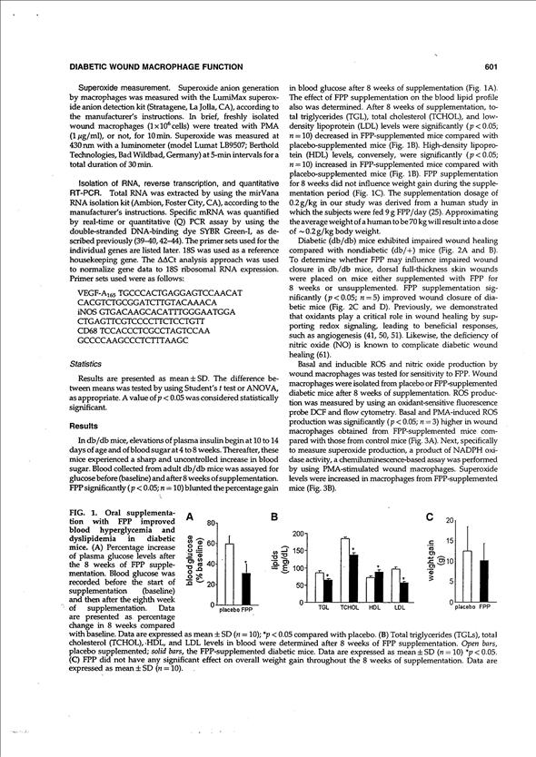 img_clinical2010_2_3_3.jpg