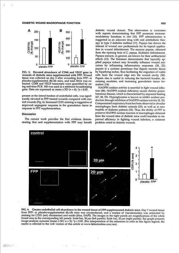 img_clinical2010_2_3_5.jpg