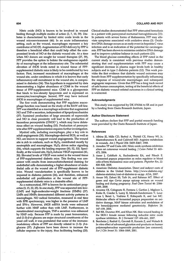 img_clinical2010_2_3_6.jpg