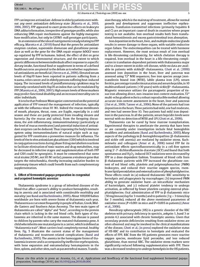 AruomaFunctionalNutraceuticalFPPReview_05.jpg