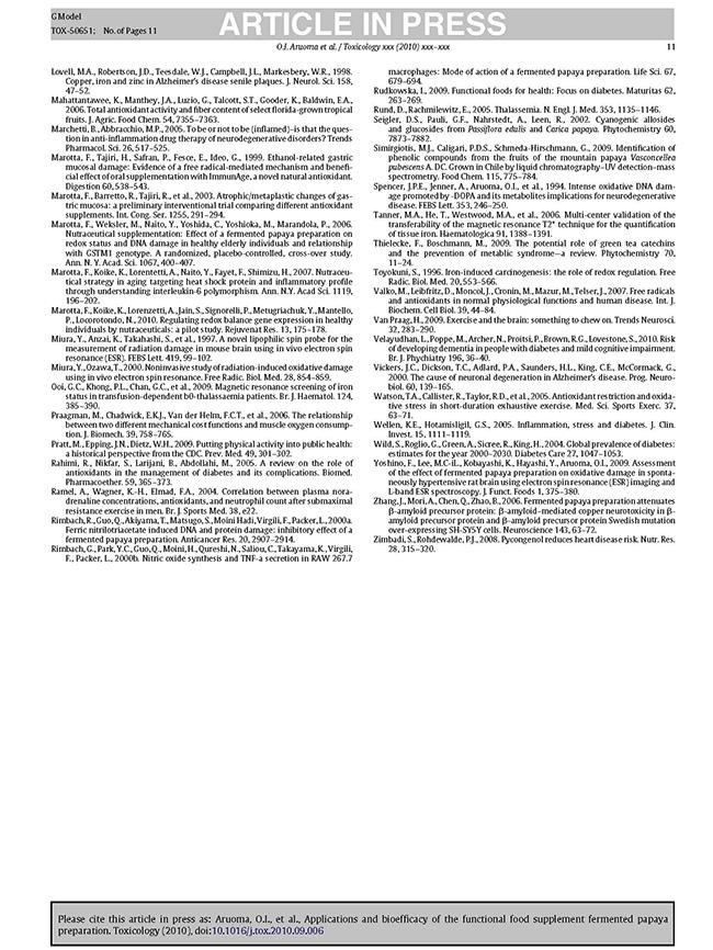 AruomaFunctionalNutraceuticalFPPReview_11.jpg