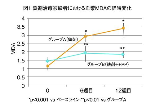 file201407-01.jpg